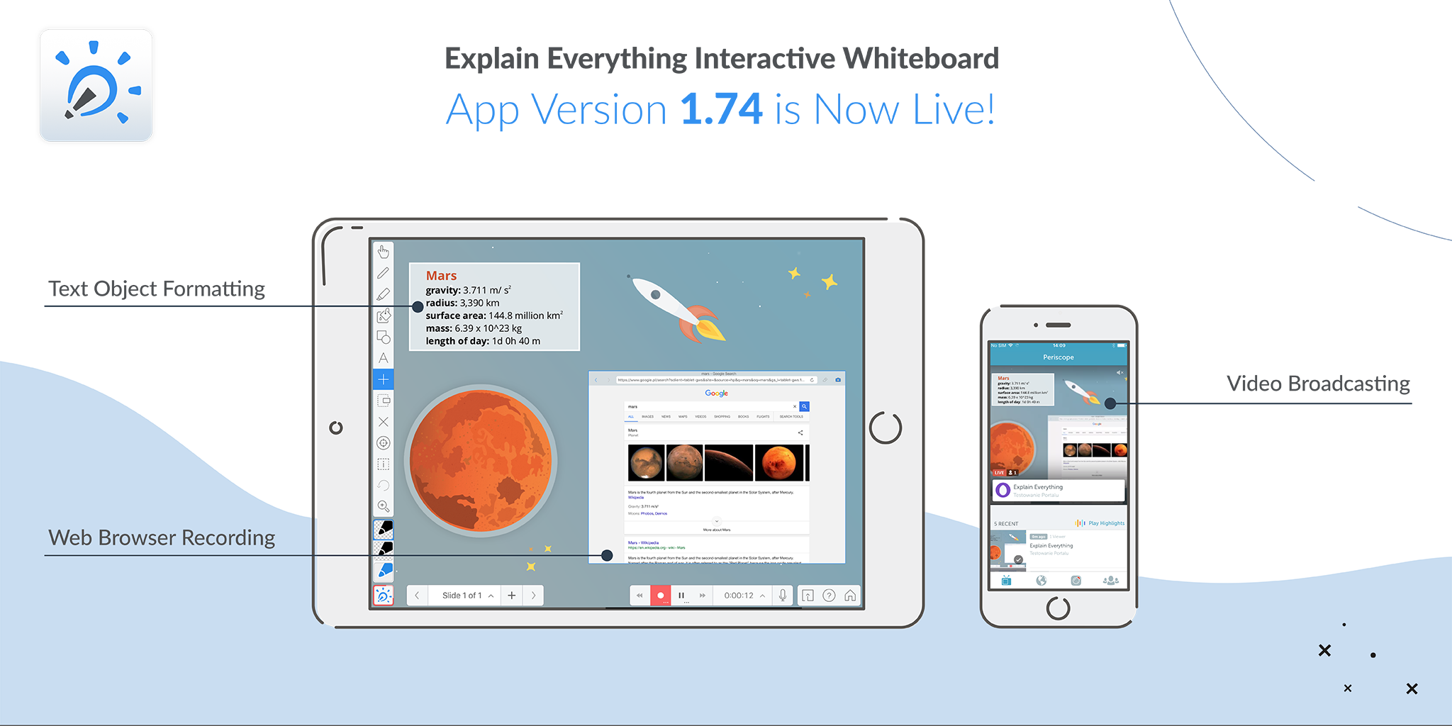 explain-everything-interactive-ipad-whiteboard-app